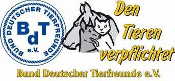 Bund Deutscher Tierfreunde